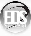 EDS european freight forwarders